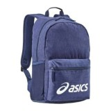 Раница ASICS SPORT BACKPACK 3033A411.400