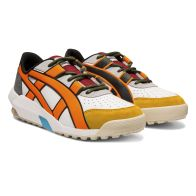 Спортни обувки Onitsuka Tiger AP BIG LOGO RUNNER 1183A419.100