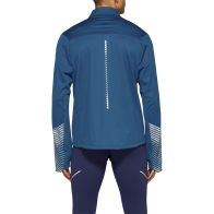 Яке ASICS LITE-SHOW 2 WINTER JACKET 2011A447.400