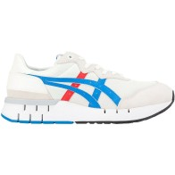 Спортни обувки Onitsuka Tiger CONTEMPORISED RUNNER 1183A396.100