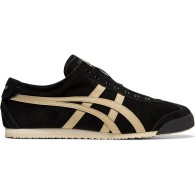 Спортни обувки Onitsuka Tiger MEXICO 66 SLIP-ON 1183A438.001
