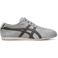 Спортни обувки Onitsuka Tiger MEXICO 66 SLIP-ON 1183A438.020