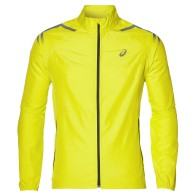 Яке ASICS ICON JACKET 2011A449.750