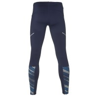 Клин ASICS LITE-SHOW 2 WINTER TIGHT 2011A479.400