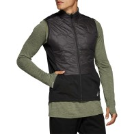 Елек ASICS WINTER VEST 2011A574.001