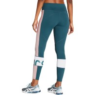 Дамски клин ASICS COLOR BLOCK CROPPED  TIGHT 2 2032A410.409