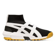 Спортни обувки Onitsuka Tiger AP KNIT TRAINER 1183A418.001