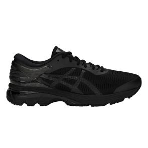 Маратонки ASICS GEL-KAYANO 25 1011A019.002
