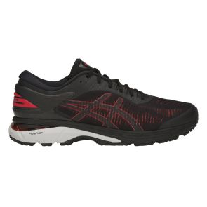 Маратонки ASICS GEL-KAYANO 25 1011A019.004