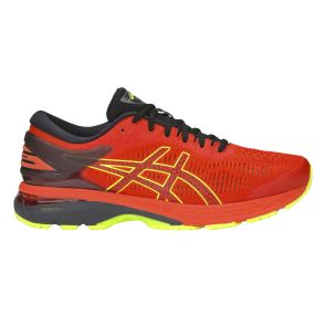 Маратонки ASICS GEL-KAYANO 25 1011A019.801