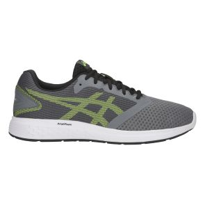 Маратонки ASICS PATRIOT 10 1011A131.031
