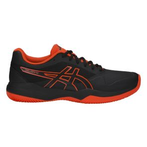 Маратонки за тенис ASICS GEL-GAME 7 CLAY/OC 1041A046.010