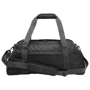 Сак ASICS TRAINING ESSENTIALS GYMBAG 127692.0942