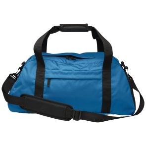 Сак ASICS TRAINING ESSENTIALS GYMBAG 127692.8154