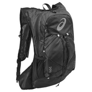 Раница ASICS LIGHTWEIGHT RUNNING BACKPACK 131847.0946