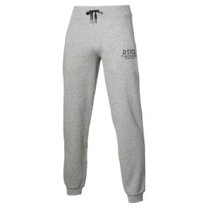 Анцуг ASICS TRAINING CLUB KNIT PANT  134796.0714