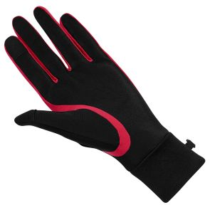 Ръкавици ASICS BASIC PERFORMANCE GLOVES 134927.0640