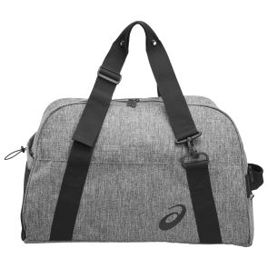 Дамски сак ASICS WOMENS CARRY ALL TOTE 134931.0904