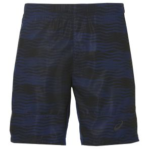 Шорти ASICS M CLUB GPX SHORT 7IN 141148.8052