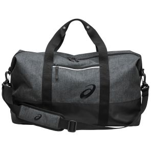 Сак ASICS MEN'S GYM BAG 144002.0904