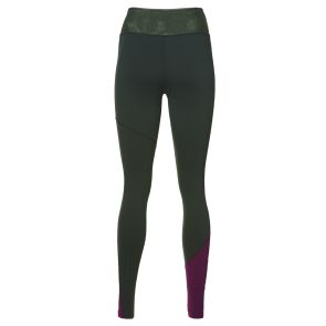 Дамски клин ASICS FUZEX HIGHWAIST TIGHT 146614.0290