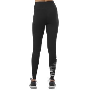 Дамски клин ASICS FUZEX HIGHWAIST TIGHT 146614.1197