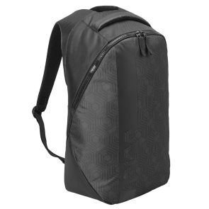 Раница ASICS TRAINING LARGE BACKPACK 146812.1219
