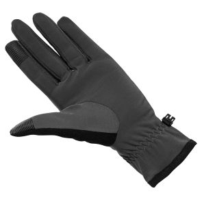 Ръкавици ASICS WINTER PERFORMANCE GLOVES 150004.0640