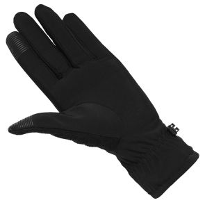 Ръкавици ASICS WINTER PERFORMANCE GLOVES 150004.0904