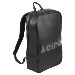 Раница ASICS TR CORE BACKPACK 155003.0904