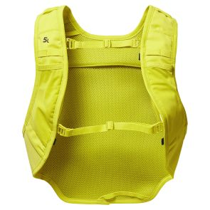 Раница ASICS RUNNING BACKPACK 155017.0486