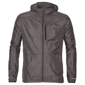 Яке ASICS PACKABLE JACKET 2011A045.020