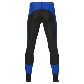 Клин ASICS LEG BALANCE TIGHT 2 2011A321.002