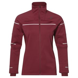 Дамско яке ASICS LITE-SHOW WINTER JACKET 2012A005.601