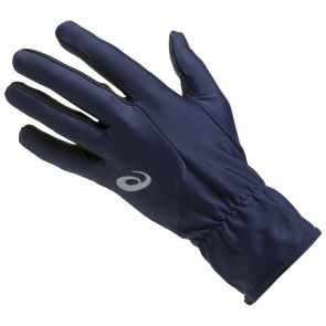 Ръкавици ASICS RUNNING GLOVES 3011A011.400