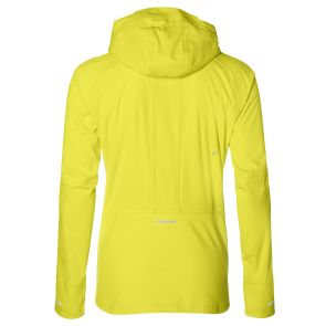 Дамско яке ASICS ACCELERATE JACKET 2012A247.757