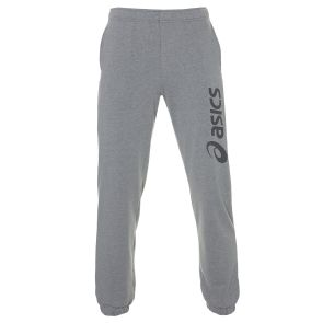 Анцуг ASICS BIG LOGO SWEAT PANT 2031A977.021