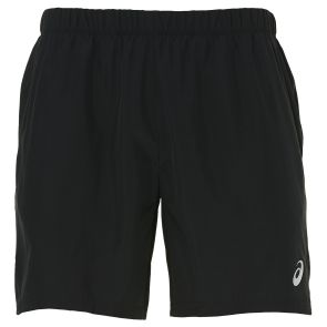 Шорти ASICS CLUB M 7IN SHORTS 2041A073.001