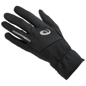 Ръкавици ASICS HYPERFLASH GLOVES 3013A166.001