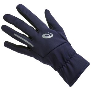 Ръкавици ASICS HYPERFLASH GLOVES 3013A166.400