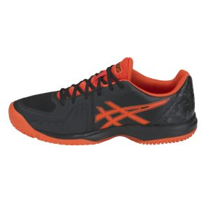 Маратонки за тенис ASICS GEL-COURT SPEED CLAY E801N.011