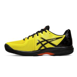 Маратонки за тенис ASICS GEL-COURT SPEED CLAY E801N.750