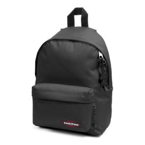Раница Eastpak ORBIT XS Black EK043.008