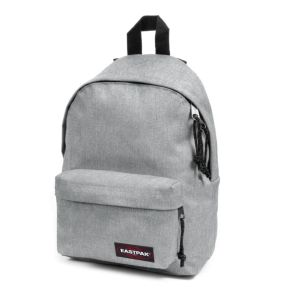 Раница Eastpak ORBIT XS Sunday Grey EK043.363
