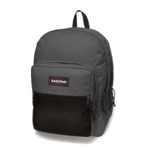 Раница Eastpak PINNACLE Coal EK060.111