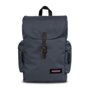 Раница Eastpak AUSTIN Midnight EK47B.154