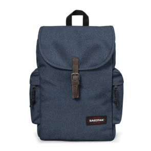 Раница Eastpak AUSTIN Double Denim EK47B.82D