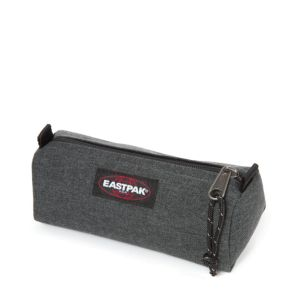 Несесер Eastpak BENCHMARK 6 REP Black Denim EK498.77H