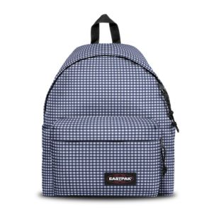 Раница Eastpak PADDED PAK`R Gingham Blue EK620.33O