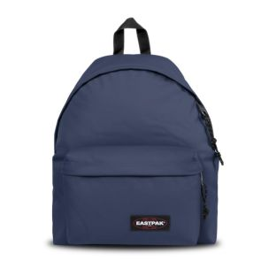 Раница Eastpak PADDED PAK`R Digital Ink EK620.37O